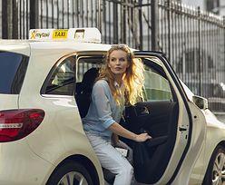 """Polacy narzekają na korki, jednak nie rezygnują z własnego samochodu. Wyniki badania """"Komunikacja w aglomeracjach – sytuacja i innowacje"""""""