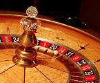 Totalizator Sportowy nie korzysta na hazardowej hossie