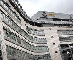 Polscy pracownicy Opla wyrzuceni z hotelu w Niemczech. Obsługa spakowała ich rzeczy do worków na śmieci