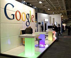 Nieścisłości w Google Street View. Śledztwo trwa