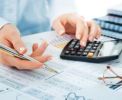 MCI ma ponad 5 procent akcji spółki Netia
