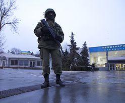 Rosja przegrała sprawę o Krym. Sąd w Hadze nakazał Rosji wypłatę odszkodowań
