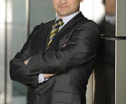 InPost rozpoczyna ekspansję w Rumunii