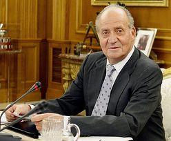 Monarchia w Hiszpanii. Protesty przeciwników króla