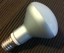Rusza akcja wymiany oświetlenia. Rozdadzą ponad 700 żarówek LED