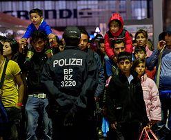 """""""UE może upaść jak Imperium Rzymskie"""". Premier Holandii o kryzysie migracyjnym"""