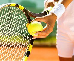 Wielki tenis wraca do Sopotu. Robredo i Janowicz zagrają w Sopot Open
