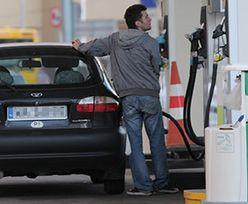 Ceny benzyny po świętach pójdą w górę. Sprawdź, o ile?