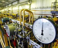 Negocjacje gazowe z Rosją. Jest postęp
