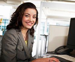 Caritas uruchamia internetowy rynek pracy
