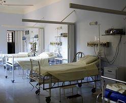 Miliardy popłyną do szpitali, ale powoli. 6 proc. PKB dopiero w 2025 roku