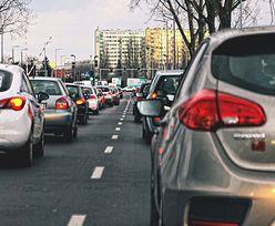 Ponad milion używanych aut trafi do Polski. Głównie stare diesle