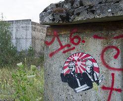Atom w Polsce. Jeszcze nie powstał, a już kosztował nas miliardy