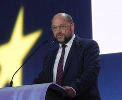 Wybory do Europarlamentu. Co mówią kandydaci na szefa Komisji Europejskiej?