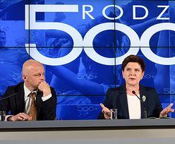 Czy Fitch obniży w piątek rating Polski? Ekonomiści spodziewają się negatywnej perspektywy