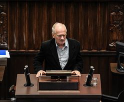 Sejm nie zgodził się na odrzucenie projektu o Radzie Mediów Narodowych