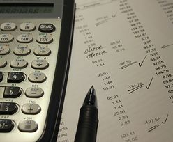 Straty spółek z GPW. Akcjonariusze czterech firm nigdy nie widzieli zysków
