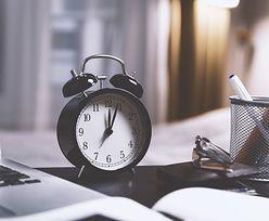 Nienormowany czas pracy. Jak funkcjonuje system zadaniowy?