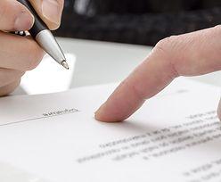 Zmiany w VAT. Zaliczki a wystawienie faktury