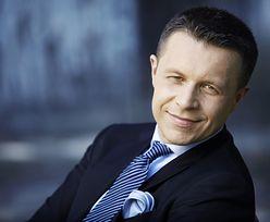 MLP Group wybuduje gigantyczne magazyny dla sieci Piotr i Paweł