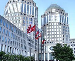 Wyniki Procter & Gamble wyższe o prawie miliard dolarów
