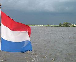 Holandia walczy o uwolnienie działaczy Greenpeace