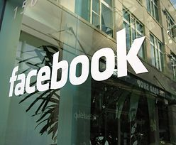 Zmiany na Facebooku. Uderzą w firmy, marki i media