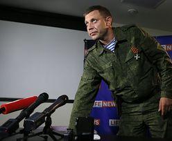 Pokój w Doniecku? Na razie krwawe walki o lotnisko