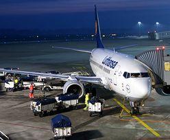 Będzie rewizja stawek lotniczych? Polska negocjuje z KE