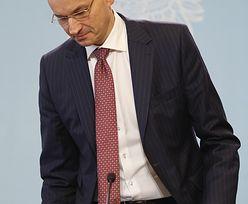 Plan Morawieckiego. Będzie mniej inspekcji kontrolujących przedsiębiorców