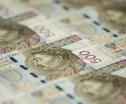 NBP hojnie premiuje swoich ludzi. 18 mln zł na 100-lecie odzyskania niepodległości