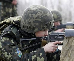 Sytuacja na ukrainie. Szanse na pokój w Donbasie