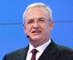 Volkswagen inwestuje 7 miliardów dolarów w USA
