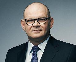 Raiffeisen Bank stracił prawie 30 mln zł. Zrobi kolejne podejście do giełdy