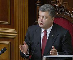 """Kryzys ukraiński tematem szczytu w Mińsku. """"Małe szanse na przełom"""""""