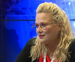 Anna Jakubowski w money.pl: Coca-Cola wraca do klasycznej czerwieni