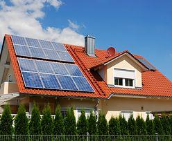 Na zmianach w OZE zyskają głównie koncerny energetyczne
