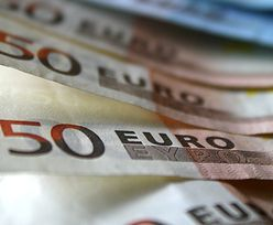 Pieniądze z UE. Władze Sycylii mają kłopoty z funduszami UE