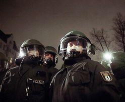 Walka z dżihadystami. W Niemczech zatrzymano 9 islamistów