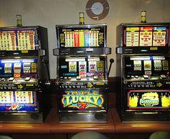 Kary za nielegalny hazard zaostrzono, ale fiskus przegrywa w sądach. Wszystko przez źle napisane przepisy