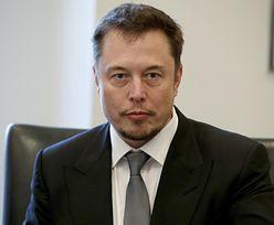 Elon Musk może na wiele lat stać się najbogatszym człowiekiem świata. Wszystko zależy od wyników Tesli