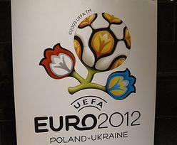 O Euro 2012 w sieci negatywnie. Jak postrzegamy mistrzostwa?