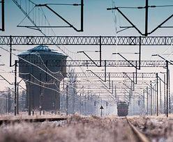 Inwestycje na kolei opóźnione? PKP muszą się dogadać ze sprywatyzowaną spółką