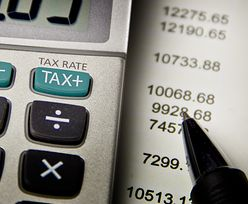 Unikanie opodatkowania. Rząd zajmie się klauzulą, która ma temu przeciwdziałać