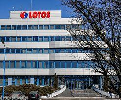Orlen wchłania Lotos, BP się burzy. Trudne negocjacje w Unii