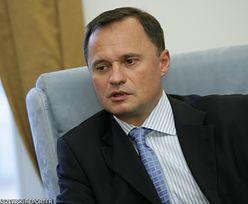 Banki Czarneckiego potrzebują finansowej kroplówki. Biznesmen szuka inwestora