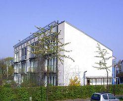 Energooszczędne mieszkania dofinansowane