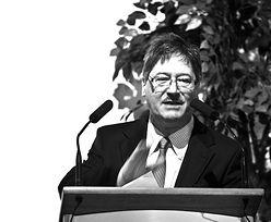 Zmarł wieloletni szef Fiata w Polsce Enrico Pavoni