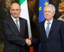 Rząd we Włoszech upadnie? Włosi nie chcą zaciskać pasa