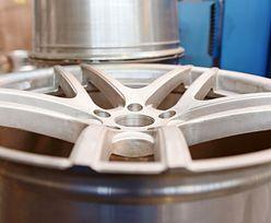 Uniwheels rekomenduje 1,65 euro dywidendy na akcję za 2015 r.